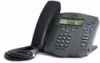 Polycom Soundpoint IP 430 SIP 2-Line IP Desktop Phone