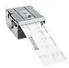 Zebra TTP 2130 - label printer - B/W - direct thermal -- 01993-000