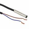 Proximity Sensors -- 1110-1060-ND - Image