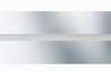 MFXAG2-4 - Flexelene MFXAG Antimicrobial Tubing, 1/8 x 1/4, 50' per pack -- GO-96176-02