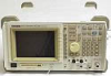 8 GHz Spectrum Analyzer -- Advantest R3265