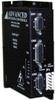 DR100RE Series -- DR100RE20A8BDC
