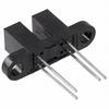 Optical Sensors - Photointerrupters - Slot Type - Transistor Output -- 365-1931-ND -Image