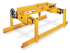 Standard Duty Sheet Lifter