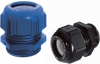 SKINTOP® KR-M ATEX plus Black: Reducer Bushing -- 54115245