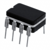 Linear - Amplifiers - Instrumentation, OP Amps, Buffer Amps -- 296-38971-5-ND - Image