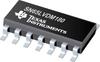 SN65LVDM180 Full-Duplex LVDM Transceiver -- SN65LVDM180PWRG4 -Image