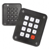 Keypad Switches -- DR2KW203-ND