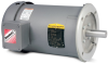 Washdown AC Motors -- VM3539