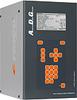 Generator 20 kHz -- ADG20-2000P-230-B1-A