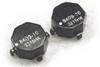 Power transformer -- 4701-4705 Series - Image
