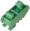 High Voltage Attenuator -- HVA-1000 - Image