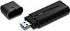 AC1200 Dual Band Wireless USB Adapter -- TEW-805UB (Version v1.0R)