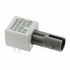 Fiber Optics - Receivers -- 516-3605-ND -Image
