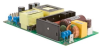 ECP225 Series AC-DC Power Supply -- ECP225PS12 - Image