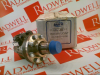 BARCO AUTOMATION BC-54000-16-50 ( ROTARY JOINT 1IN NPT 1IN TYPE C RH SLEEVE ) -Image