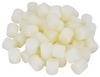 3M 3748 B Hot Melt Adhesive Chips Off-White 22 lb Case -- 3748 22LB BULK CHIPS -Image
