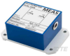 Tilt Sensors & Inclinometers -- G-NSV-005 -Image