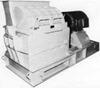 MACSA 900 Series 450 - Image