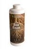BioRoot Qt. -- GH5322