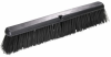 Green Sweep Rough Surface Broom Head -- CLN142