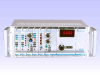 Modular 600 Multi-Channel Signal Conditioning System - Image
