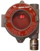 Combustible GasSensor -- PT395-L
