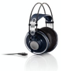 Reference-Quality Professional Headphones -- K 702