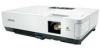 PowerLite 1710c Multimedia Projector -- V11H230020