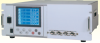 ZKJ Series 5-Component Infrared Gas Analyzer