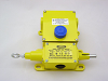 Cable/Rope Operated Switches with Broken Cable Detection -- 04962-200