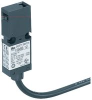 IDEC - HS6B-03B03 - SAFETY INTERLOCK SWITCH, 3PST, 250V -- 764460