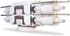 Hydril Pressure Control Quik-Loq* Ram BOP -- Blowout Preventer