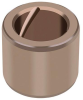 Metals and Bimetals - Self Lubricating Bearings -- GGB-CSM™ - Image