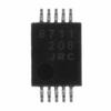 Linear - Amplifiers - Audio -- NJU8711V-TE2CT-ND