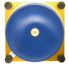 Air Bearings - Aero Casters -- Duraglide™ -- View Larger Image