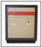 RF Amplifier -- 50W1000