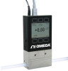 Water Flow Controller -- FLV-4600A