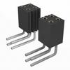 Rectangular Connectors - Headers, Receptacles, Female Sockets -- 853-93-094-20-001000-ND -Image