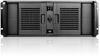 4U Rackmount System -- D-400-7P - Image