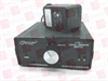 BLACK BOX CORP SW980A ( LOCAL/REMOTE ELECTRONIC SWITCH, ABC (2 TO 1) ) -Image