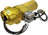 Wind Turbine Slip Ring for Control Data Transmission -- LPW-01 - Image
