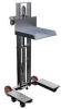 Lite Load Lifts -- HALLPH-500-4SFL -Image