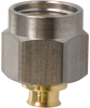 Coaxial Connectors (RF) -- ARF1184-ND -Image