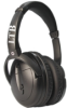 MG51-USB - Magnum True 5.1 Surround Sound USB Over Ear Headphones with Mic - Black -- MG51-USB