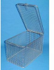 CLEANING BASKET With LID -- 4AJ-9908130