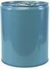 Techspray Fine-L-Kote UR Conformal Coating - 5 gal - 1 Per Case -- 2104-5G