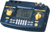 Compact Multifunction Calibrator -- CA71 - Image