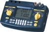 Compact Multifunction Calibrator -- CA71 - Image