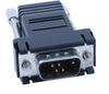 Modular Adapter -- RJ9P-232